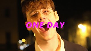 Lovejoy - One Day (OFFICIAL VIDEO)