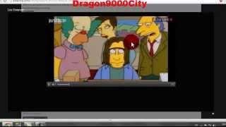 Como ver Television TV cable en tu computadora Gratis ¡¡sin programas¡¡ {2013}