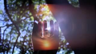 Mick Pedaja - Ärgake/Awakening (official video)