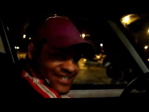 Brazilian Taxi Cab Driver Sings Billie Jean Like Michael Jackson Resurrected ★DSTWD★