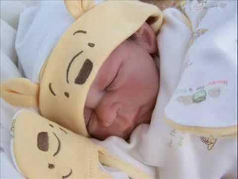 Reborn Newborn Baby Doll At Comfy Clouds Nursery 2 Youtube