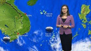 Dự báo thời tiết hôm nay và ngày mai 19/5 | Dự báo thời tiết đêm nay mới nhất