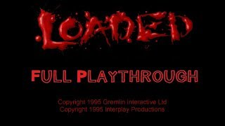 loaded-ps1-full-playthrough-this-game-has-awesome-music.jpg
