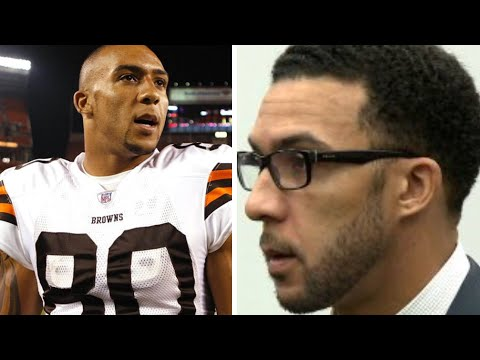 Former NFL Player Kellen Winslow Could Do LIFE After Preforming UNTHINKABLE Acts! Details Inside