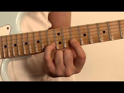 neo classical sequencing free guitar shred lesson youtube. Black Bedroom Furniture Sets. Home Design Ideas