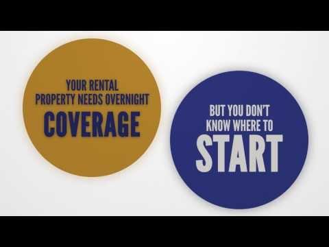 Gatlinburg Overnight Rental Insurance