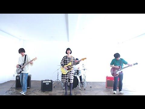 ピロカルピン「ピノキオ」MV