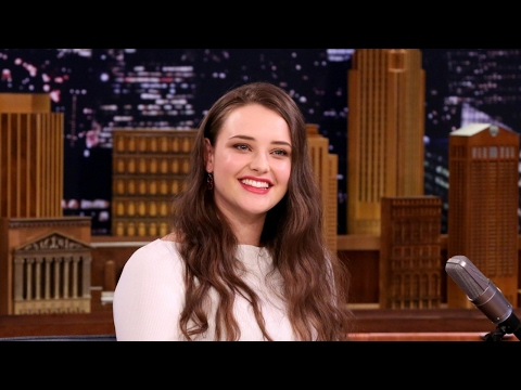 13 Reasons Why Star Shares Hardest Scene To Film