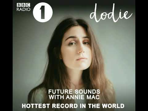 Guiltless - dodie on BBC Radio 1