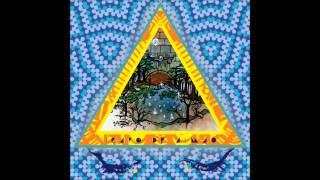 Igapó De Almas - Igapó de Amas - A - FULL ALBUM