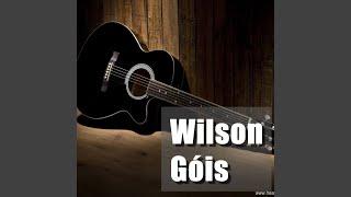 Wilson Góis - Olhar