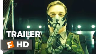 Captive State Teaser Trailer #1 (2019) | Movieclips Trailers