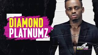 diamond-platnumz-performance-on-african-day-benefit-concert.jpg