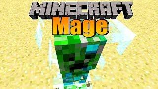 Lets Play Minecraft Vanilla Deutsch Campen In Minecraft - Minecraft vanilla spielen