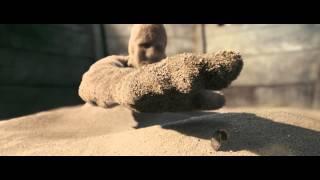 Spider-Man 3 - Birth of Sandman (1080p)