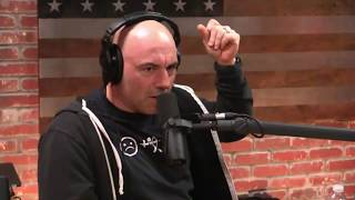 Joe Rogan - The Problem with Believing All Victims