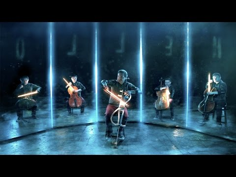 "The Piano Guys Release New Music Video ""Hello/Lacrimosa"" - A Mashup Featuring Adele's Hit Song And Mozart's Requiem"