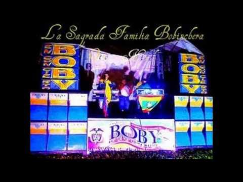 VACILE  DE CHAMPETAS NUEVAS 2013 A LO BOBY ((LB))
