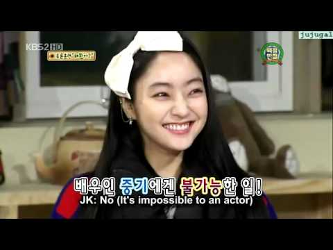 Minho Talk Battle with Joongki (Eng Sub).mp4