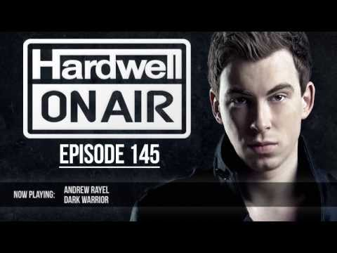 Nonstop - HardWell On Air 145 - HardWell