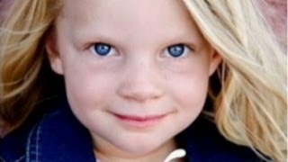 Remembering the Victims That Died In Sandy Hook Elementary Shooting   Nightline   ABC News