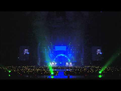 2009 Shine A Light_G-Dragon_Korean Dream