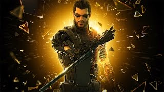 Top 10 Square Enix Video Games