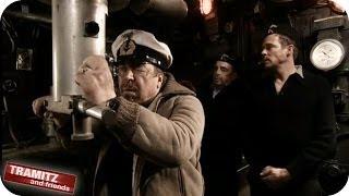 Schiffe versenken mit Tramitz' Friend Armin Rohde