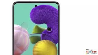 مراجعة Samsung A51 - سعر و مواصفات و مميزات و عيوب ...