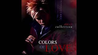 Brian Culbertson - Youre Magic
