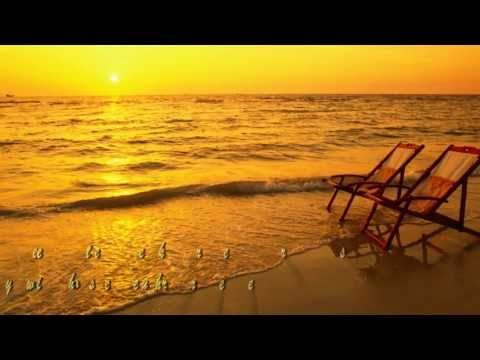 Peter Weekers - Wish you were here (panflute)