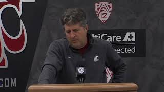Mike Leach: Pirates or Vikings?