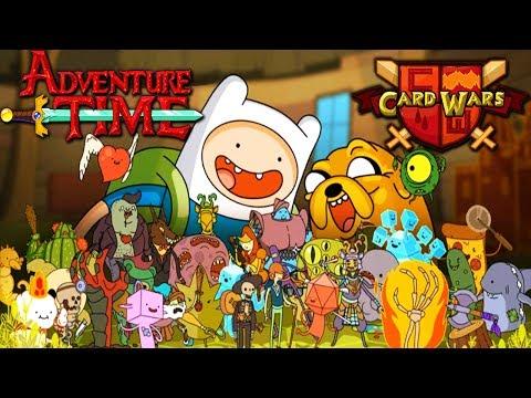 Jake Adventures 1