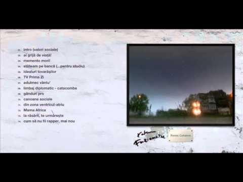 Baixar raku feat. Johnny King & DoVox - Mama Africa