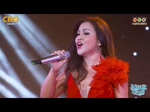 Gọi Tên Ngày Mới - Minh Tuyết | Nhạc Hải Ngoại Sôi Động | Liveshow CBQ