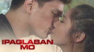 Ipaglaban Mo: Truth or Dare
