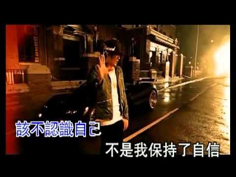 周杰倫 Jay Chou - 好久不見 MV