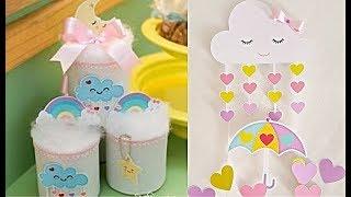 DIY School Supplies! Easy DIY Crafts for Back to school! Hacks & Pranks