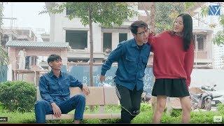 Anh Thợ Hồ Nhà Quê Và Cô Tiểu Thư Thành Phố - Phần 12 - Phim Tình Cảm - SVM SCHOOL