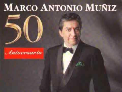 Marco Antonio Muñíz - Nocturnal - (Audiofoto).wmv