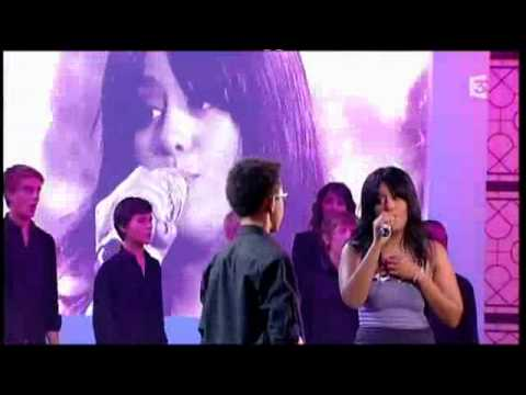 PCCB 2010 AMEL BENT CETTE IDEE LA  29 Dec.avi