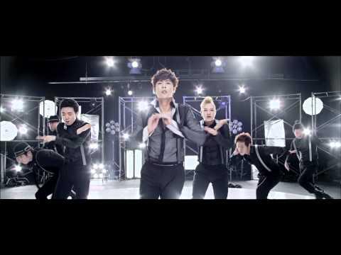 KIM KYU JONG (김규종)_YESTERDAY_M/V(뮤직비디오)