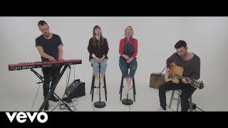 Ward Thomas - Little Girl Sorrow (Doormat Session)