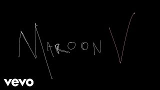 Maroon 5 - This Summer's Gonna Hurt Like A Motherf****r (Explicit)
