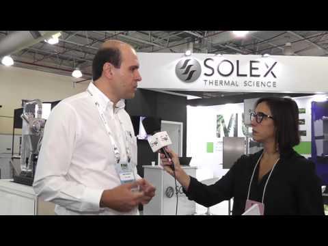 MARIO BRUGNOLLO - SOLEX