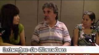 (VIDEO WaID5B-7euw)