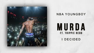 nba-youngboy-murda-ft-trippie-redd-decided.jpg