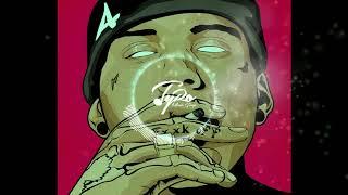 "Kid Ink x Chris Brown x Tyga x Nic Nac Type Beat - ""Don't Need Barbies"" (prod by TyRo)"