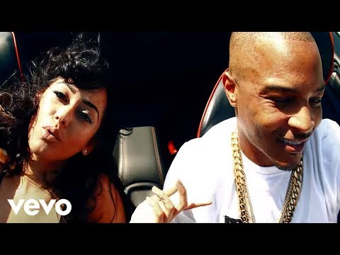 T.I. - Wit Me (Explicit) ft. Lil Wayne