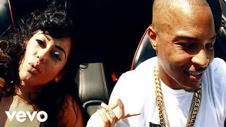 T.I. - Wit Me ft. Lil Wayne (Explicit) (Official Music Video)